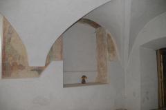 opravena-mistnost-nad-hradni-kapli